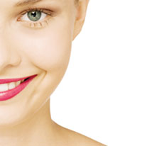 Cosmetic Dentist in Surrey